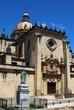 Cathedral, Jerez de la Frontera, Spain © Arena Photo UK