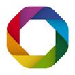 Logodesign 8 -farbig