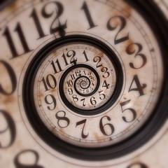 Zeitfluß