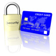 Carta di Credito_Security