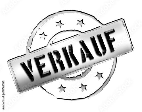 Stamp - VERKAUF