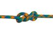 stevedore knot