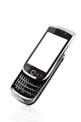 handy telekommunikation