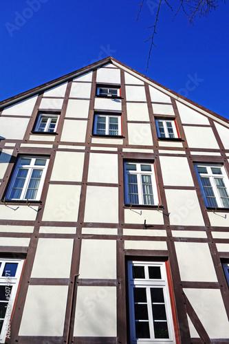 historisches bückeburg #6