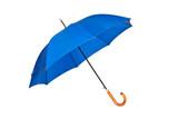 umbrella - Fine Art prints