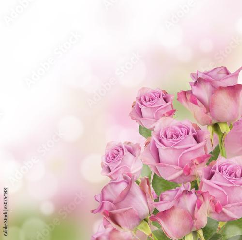 bukiet-roz
