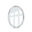 Mirror - 50757324