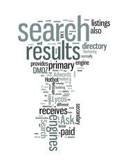 Search Engine Relationships To Marketing