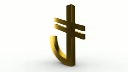 TL Turkish liras symbol