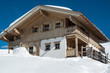 Beautiful skiing hut - 50764183