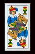 Napoletane - Italienisches Kartenspiel