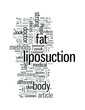 Skin Care Youth With Liposuction