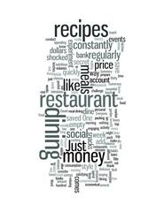 Smart dining save money