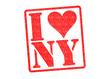 Fototapeten,liebe,new york city,uns,stadt