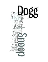 Snoop Dogg the Dogg Father
