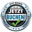 Button - Jetzt Buchen!