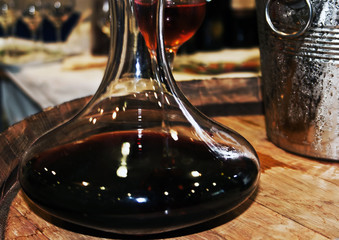 Romanian wines 4