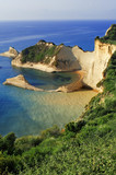 Sidari,Corfu,Greece