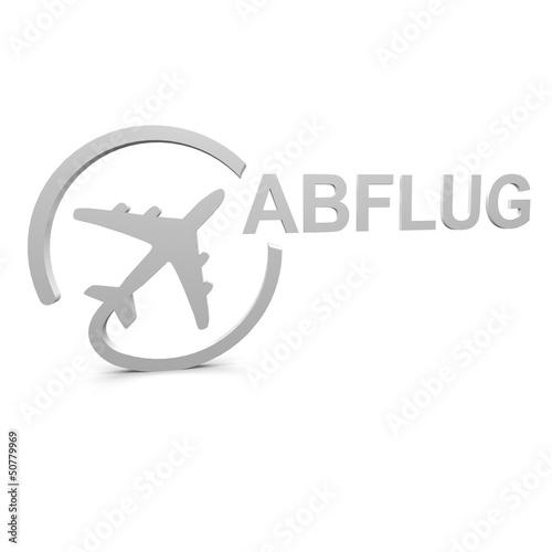 flug, fliegen, flughafen, abflug, start,