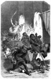 Medieval - Barbarian Invaders