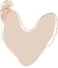 Hahn - Bio - Logo