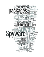Spyware Adware the only way to really stop it and it s free