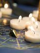 Astrologie und Magie