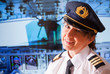 Airline pilot - 50794179