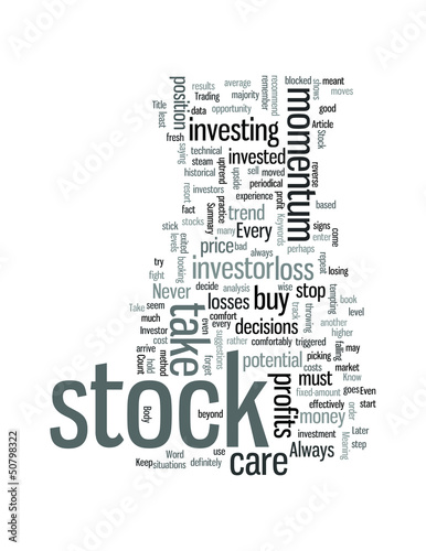 Stock Trading What Every Investor Should Know