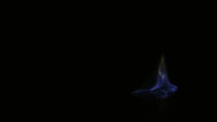 fire spirit 3