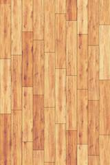 Seamless parquet tile texture