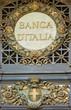 Istituzioni - Banca d'Italia