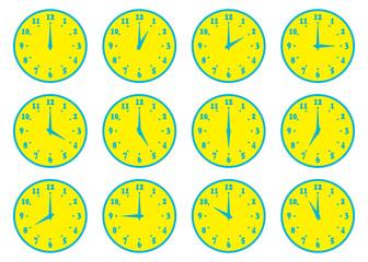 時計-01