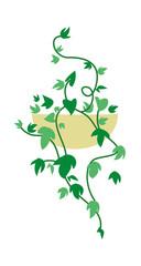 icon_ Plant