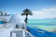 Leinwanddruck Bild - Tunis, Tunisia