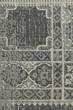 Vintage background rustic texture pattern