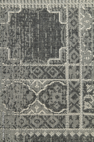 Vintage background rustic texture pattern