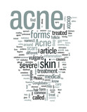 Acne When It Becomes Severe