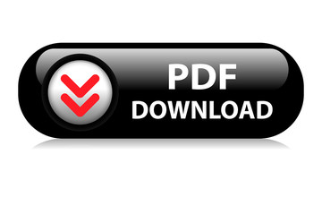 PDF Download black web button