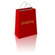 Borsa_Shopping_001