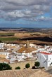 White village, Medina Sidonia, Spain © Arena Photo UK