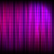 Vector Background with pattern