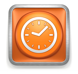 Clock_Orange_Button