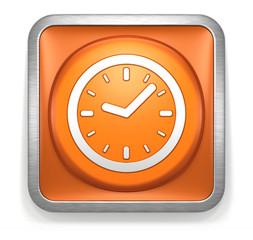 Clock_Orange_Button