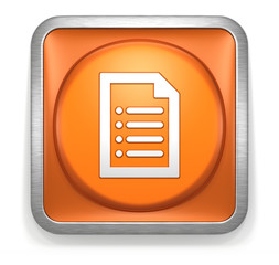 File_Orange_Button
