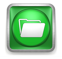 Folder_Green_Button