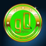 Greengoldbutton gruene Qualitaet