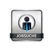 Metal-Button Jobsuche