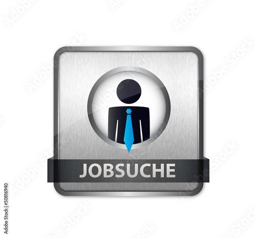 Metal-Button Jobsuche
