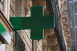 Pharmacie - 50818188